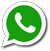 Whats App - CDX - Distribuidora